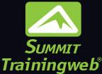 Summit Trainingweb