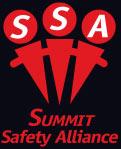 Summit Safety Alliance