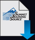 Download Summit Whitepaper