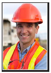 ConstructionWorker-1.png