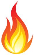 flameB