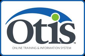 Otis - Online Training and Information System