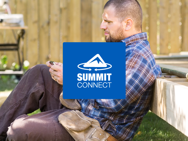 Learn More About Summit Connect
