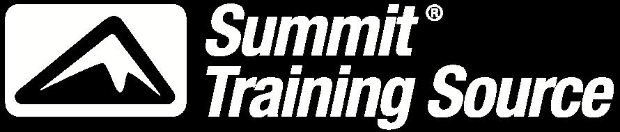 summit-logo