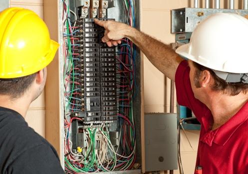 2.0-industries-image-1.jpg